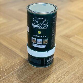 Aceite Rubio Monocoat