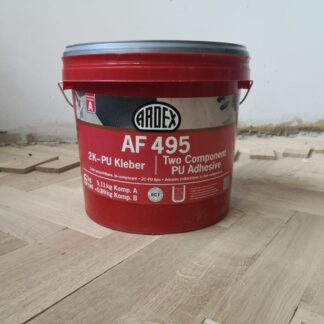 Adhesivo Ardex AF 495