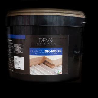 Adhesivo Devakol DK-26